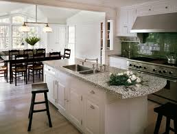 luna pearl granite countertops u2013 give your kitchen a natural appeal