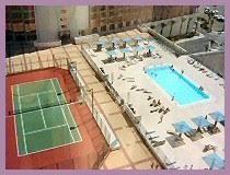 Aquarius Laughlin Buffet by Aquarius Casino Laughlin Resort Hotel And Casino Nevada Formerly