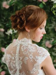 oregon floral fantasy romantic wedding gowns