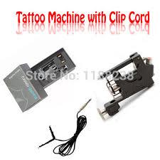 stealth g2 rotary tattoo machine gun 2 bearing 1 allen key 1 pc 8