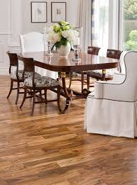 palmetto road hardwood acacia collection chelsea carved