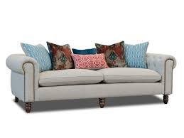 Catalogue Clearance Sofas Clearance Furniture Impressions Furniture