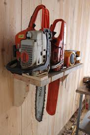 best 25 shop storage ideas workshop ideas on pinterest garage build one with lubrication oil catch to keep mess off the floor