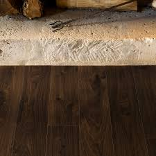 Limed Oak Laminate Flooring Quick Step Elite Ue1496 Old White Oak Dark Laminate Flooring