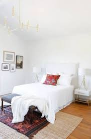 best 25 bedroom lamps ideas on pinterest bedside table lamps