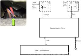prado 150 dual battery wiring diagram prado wiring diagrams