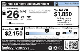 gas mileage for 2007 honda civic honda civic hybrid gas mileage what factors are at play