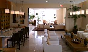 Apartments Downtown La by Level Furnished Living Downtown Los Angeles Rentals Los Angeles