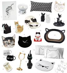 cat home decorations home decor