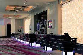 elara 4 bedroom suite floor plan 4 bedroom grand suite apartments for rent in las vegas nevada
