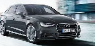 audi car offers audi car offers a1 a4 a6 inchcape audi