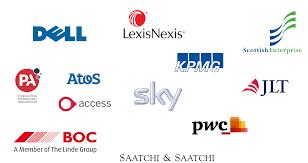 lexisnexis enterprise solutions about b2b marketing b2b marketing