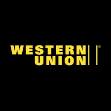 Western Union On The Forbes Global 2000 List Bureau Western Union