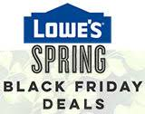 when is home depot spring black friday start home depot spring black friday