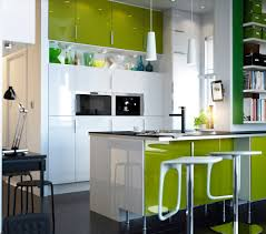 small kitchen ideas u2013 functional solutions kitchen design ideas blog