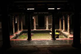 traditional kerala home interiors interior designing done in kerala style interior design decor