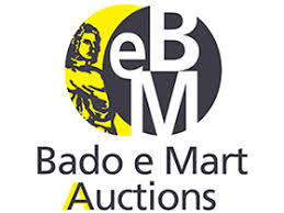 bad bid bado e mart browse bid invaluable