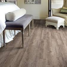 shaw floors market 6 array 6 x 48 x 2mm luxury vinyl plank