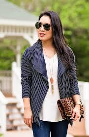 Ray Comfort Blog Comfort Is Key Cute U0026 Little Dallas Petite Fashion Blogger