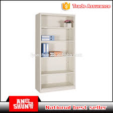 kd structure bookcase mass production popular used library