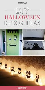 154 best halloween wickedness images on pinterest halloween