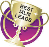 best mlm leads