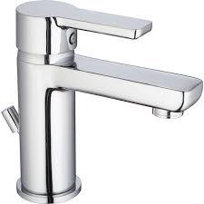 cisal rubinetti cisal rubinetterie sc000490 softcube mix lavabo ascoli ceramiche