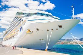 how to find the best cruise deals best cruise lines