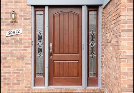 industrial glass door door front exterior door designs amazing main entrance door