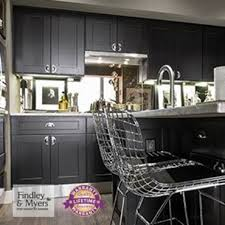 Black Shaker Kitchen Cabinets Cabinets To Go Premium Shaker Cabinets Cabinets To Go