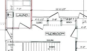 home plans with mudroom ultimate home plans laundry room floor plans awesome images