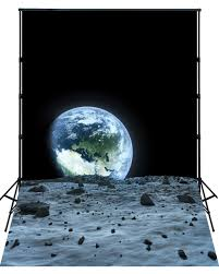 online buy wholesale moon background from china moon background