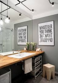 bathroom mirror ideas 11 bathroom mirror ideas diy in 2018 for a small space