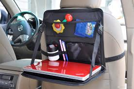 Computer Desk For Car On Board Computer Support Car Computer Desk Car Laptop Holder Desk