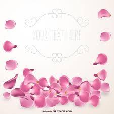 petal vectors photos and psd files free download