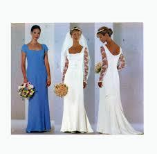 wedding dress sewing patterns royal wedding gallery best sewing wedding dress