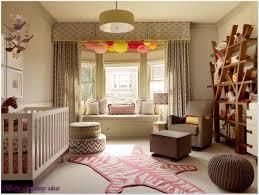 baby nursery ideas bedding mobiles toddler u0026 kids lighting wall