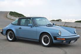 targa porsche 1985 porsche 911 carrera 3 2 targa for sale the motoring enthusiast