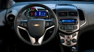 chevy sonic vs ford focus 2014 ford st vs 2012 chevy sonic ltz turbo
