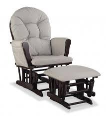 Nursery Rocking Chairs Uk Furniture Nursery Chair New Glider Nursery Chair Uk Gliding