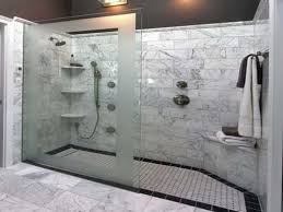 unique small bathroom ideas bathroom designs with walk in shower 50 awesome walk in shower