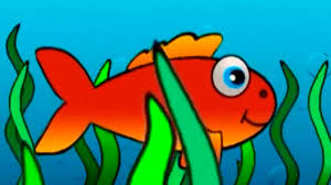 cartoons for children ploop the clown fish youtube