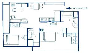 master suite plans master bedroom suite layout large size of bedroom best master suite