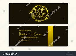 thanksgiving postcard template eliolera