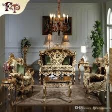 italian living room set classic living room furniture sets baroque classic living room