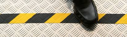 Slippery Floor Anti Slip Tapes For Slippery Stairs Ramps And Floors Gripaction