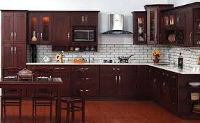 Kitchen Cabinet Price Comparison Cost Of Kitchen Cabinets Estimates And Examples