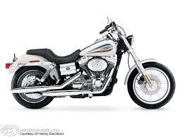 2006 harley davidson dyna u2013 idee per l u0027immagine del motociclo