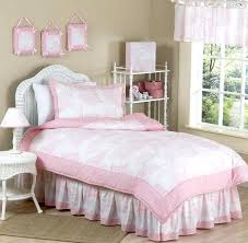 girls twin bedding sets purple twin bedding sets for home