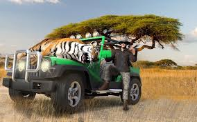 safari jeep png tiger hunter 2018 android apps on google play